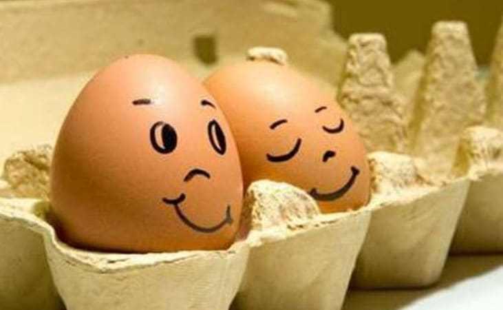 Mutlu Olmak İçin 4 Basit Yöntem