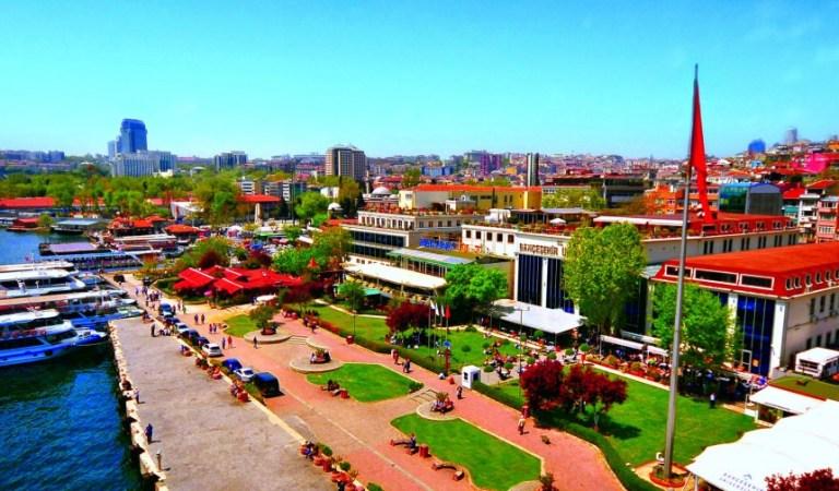 En İyi Üniversiteler Açıklandı! Listede Türk Üniversitelerde Var!