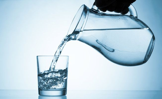 Uzmanlar Günlük Ne Kadar Su Tüketilmesi Gerektiğini Açıkladı!