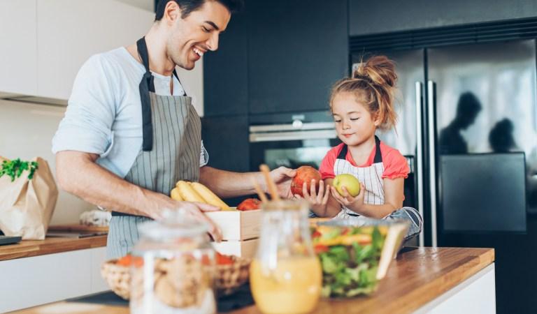 Çocuklar için yaz tatili önerileri