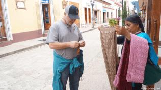 liegt im Staate Chiapas