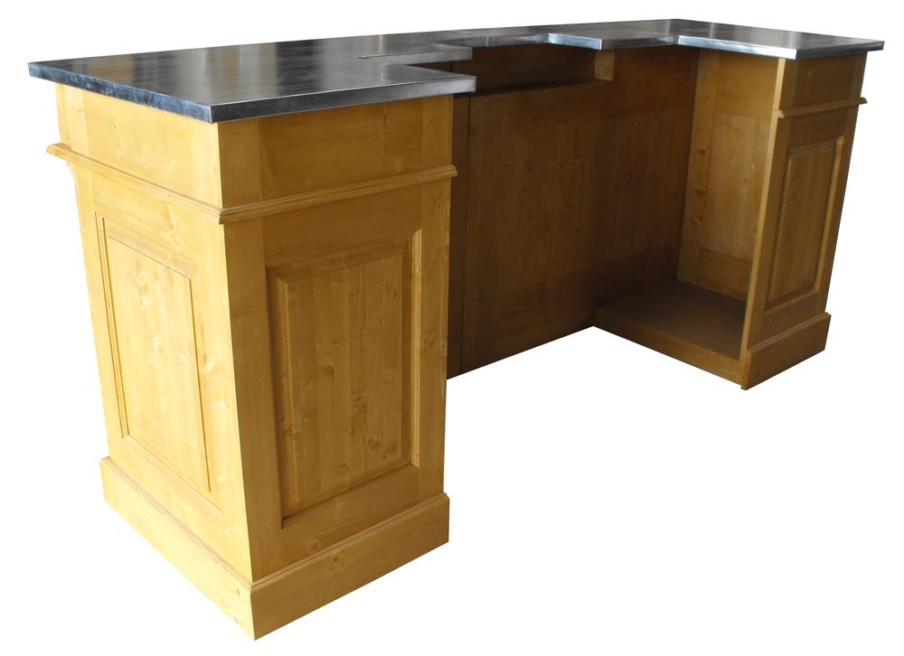 destockage meuble cuisine
