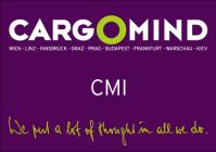Cargomind_CMI