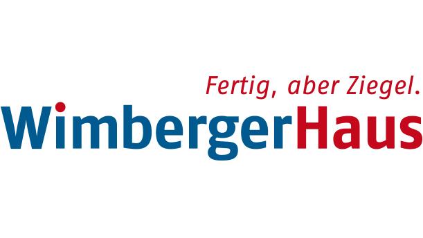 wimberger-611x344