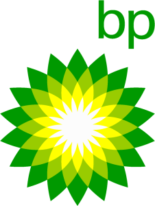 BP_sponsorship_logo_light
