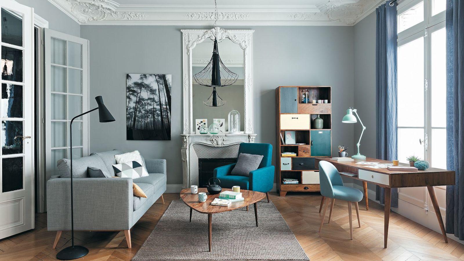 Los 6 errores que debe evitar al decorar su vivienda