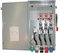 fuse switch wiring diagram e46 electric seat fused disconnect union connector