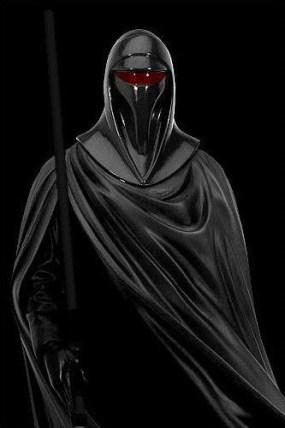 union_cosmos_star-wars-emperor shadow guard