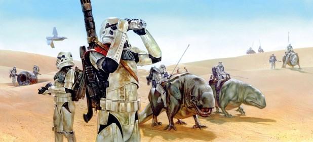 union_cosmos_star_wars_Dewbacktrooper