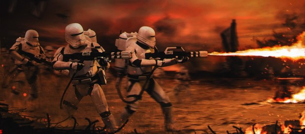 union_cosmos_star_wars_flametrooper