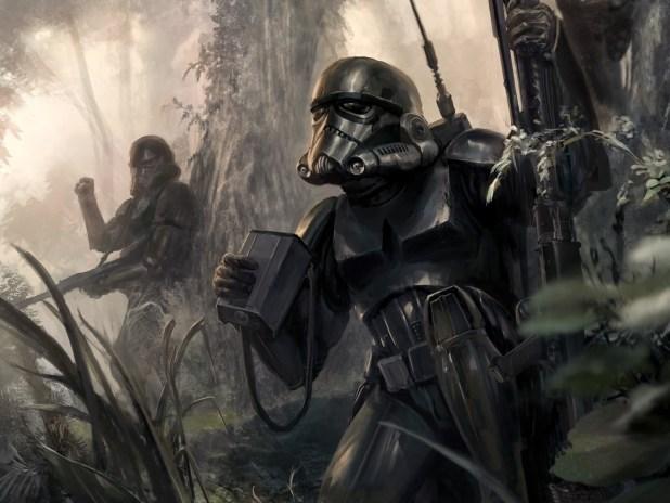 union_cosmos_star_wars_shadow stormtrooper