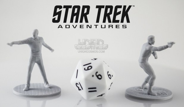 Union-Cosmos-star-trek-adventures-minis