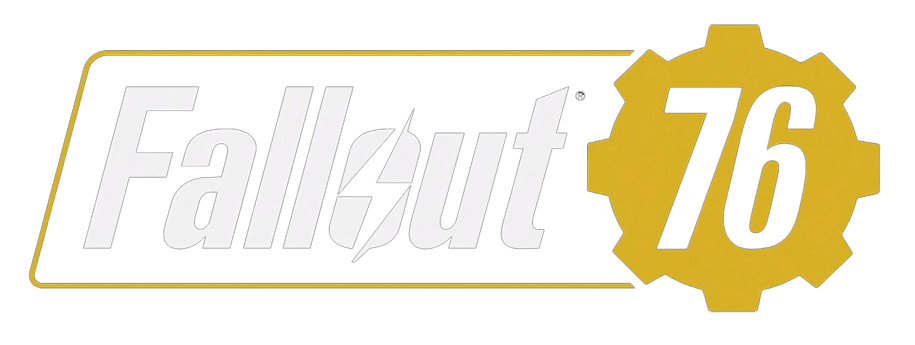 Union Cosmos Fallout 76 Logo Unin Cosmos