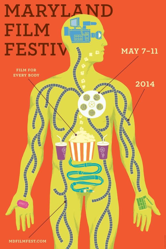 MD Film Fest