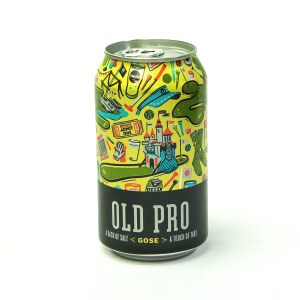 oldpro_can_600