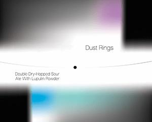 Dust Rings