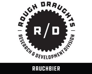 Rough Draughts: Rauchbier