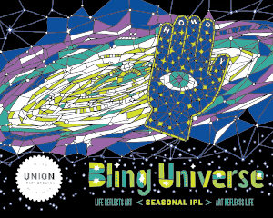 Bling Universe