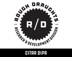 Rough Draughts: Citra DIPA