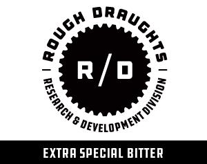 Rough Draughts: ESB