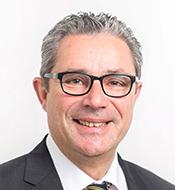 Eric Pansalfini