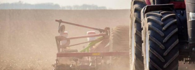 int-michel-soutien-agricole-BIG