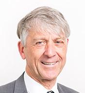 Jean Loctin - conseiller départemental du Nord Toulois