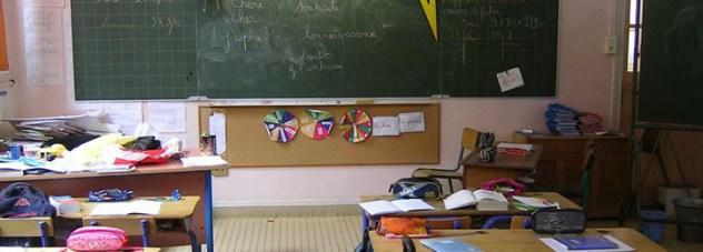 qa-michel-marchal-education-TAP-BIG