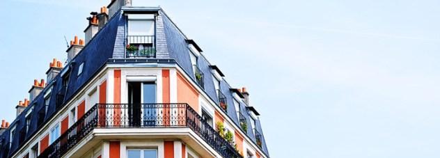 info-logement-big