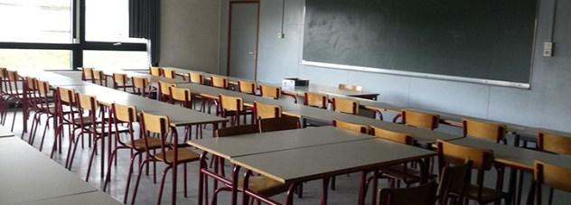 info-reforme-TAP-college-BIG
