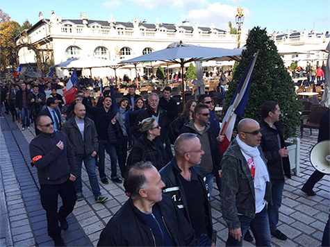 vis-christopher-varin-manifestation-policiers-in2