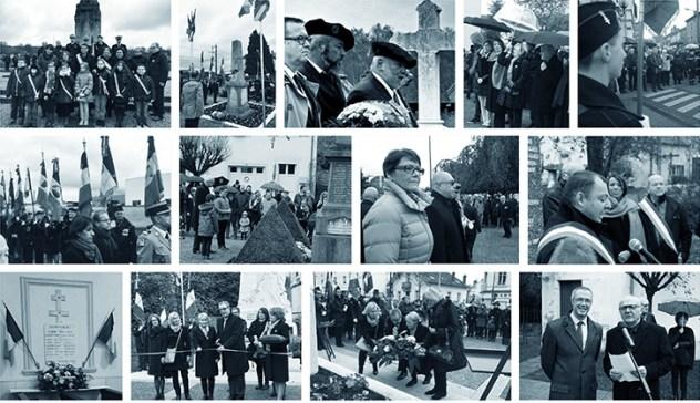 vis-commemoration-11nov-big