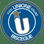 Logo Unione Calcio Small