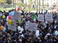Sciopero giudici di pace dal 9 aprile al 6 maggio 2018: agenzie stampa