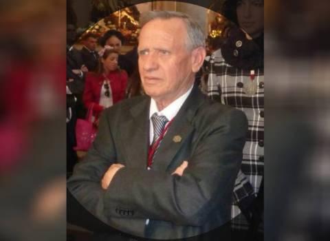 L'Unione Maestranze piange la scomparsa di Antonino Bertolino