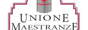 Settimana Santa 2020, l'Unione Maestranze restituisce il contributo all'Amministrazione comunale