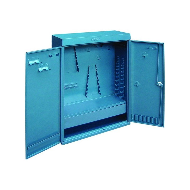 Armario para ordenacin de herramientas HECO 114 1 Tienda