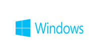 Logo Windows Unionfor Web