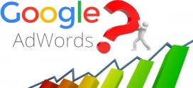 Como Anunciar no Google AdWords Seus Benefícios