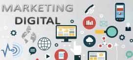 Empresa de Marketing Digital Em SP Agência de Marketing Digital SP
