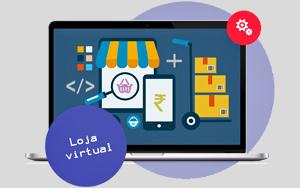 empresa de criacao de sites em sp loja virtual ecommerce desenvolvimento