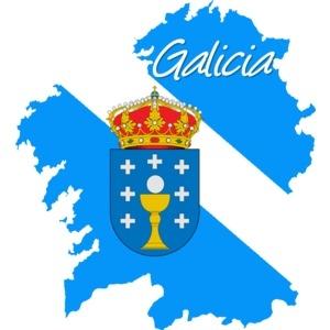 UniónGC Galicia solicita reunión urgente con el Delegado del Gobierno en la Comunidad