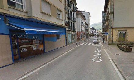 UniónGC denuncia en los medios los viles hechos ocurridos en Alsasua