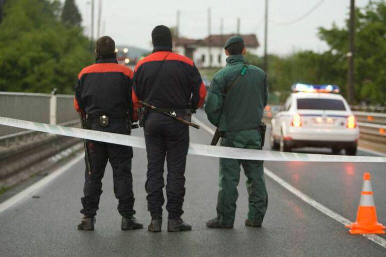 Absuelta una Guardia Civil acusada de mentir en un juicio