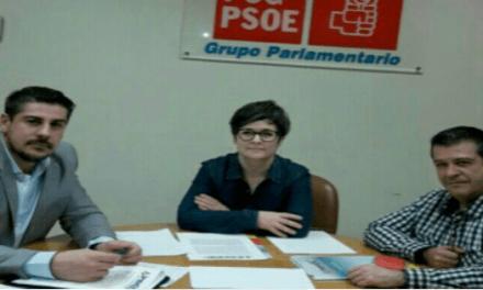 UniónGC Galicia continúa en su constante línea de trabajo