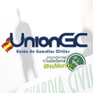 UniónGC