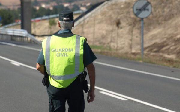 UnionGC exige que se cubran las más de 20 vacantes del subsector de Burgos