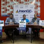 UnionGC reclama una reestructuración del despliegue territorial de la Guardia Civil