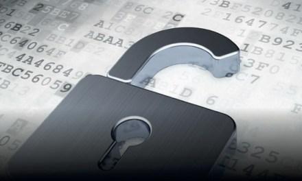 Jornada sobre ciberseguridad de UnionGC en Oviedo