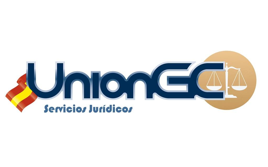 UnionGC ofrece letrados a Policias y Guardias Civiles ante las denuncias del independentismo
